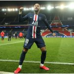 Neymar Jr Transfer News Update: Brazilian To Sign New Long-Term PSG Deal